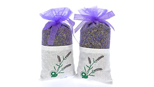 lavender car air freshener - 7