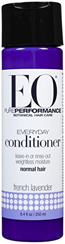 EO Products Everyday Conditioner - French Lavender - 8.4 oz