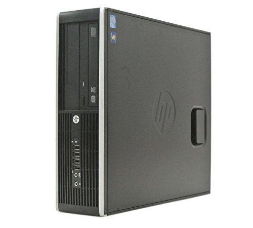 現品限り一斉値下げ! 【中古】 hp SFF Compaq Compaq 6300Pro SFF Core Core i5 3570 3.4GHz/8G/250G/MULTI/Win7 B01G4UA5JK, 川上村:2db12190 --- arbimovel.dominiotemporario.com