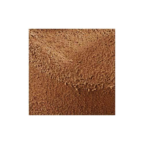 Martellato Milk Choco Velvet Spray 13.5 Ounce (400ml) by Martellato (Image #2)