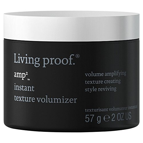 Living Proof Amp Instant Texture Volumiser 57g