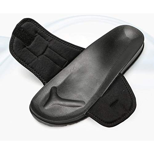 Moda Personalidad Zapatillas Al Libre Playa Slip De Sandalias Aire Transpirables Zapatos Zixuap 41 Para No Hombres Verano Salvaje La a SW4Xqw8AR