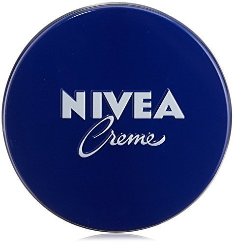 100-authentic-german-nivea-creme-cream-available-in-51-845-1354-fl-oz-made-imported-from-germany-845