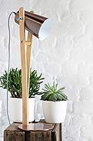 Redcartel Design De AngusCuisineamp; Maison Table Lampe tBshdCxorQ