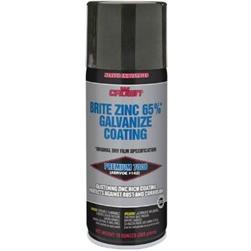 aervoe-7008-brite-galvanize-coating-65-zinc-rich