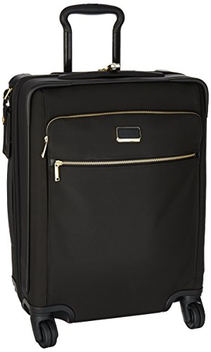 투미 Tumi Larkin Alex Continental Exp. 4 Wheel Carry-on