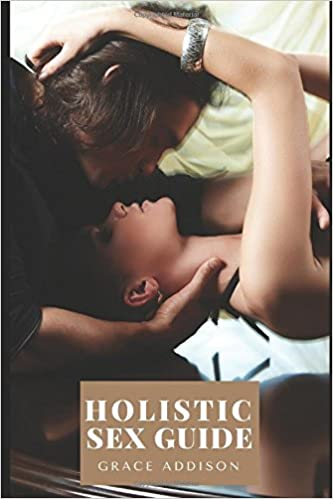 Free holistic erotic literature