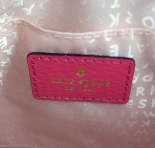 Kate-Spade-Berkeley-Lane-Mini-Rachelle-crossbody-bag