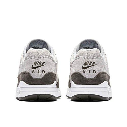 Nike Max 1 Premium Gris SC Air Gris qwEP5rqn