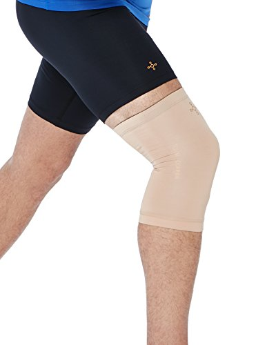 Tommie Copper Contoured Compression 3X Large