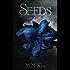 Seeds: Volume One