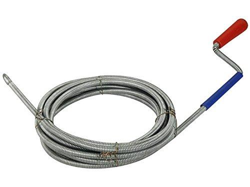 Escurrir los cables de limpieza, Extol premium 8859022