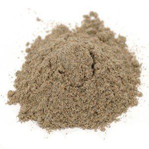 Cardamom Seeds (Decorticated) Powder by Starwest Botanicals