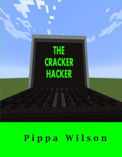 the-cracker-hacker-jack-and-the-cyberbully-challenge