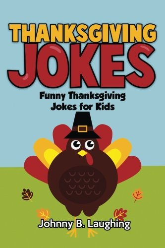 Very Funny Jokes Pdf
