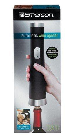 wine-opener-automatic-by-emerson-mfrpartno-1503046