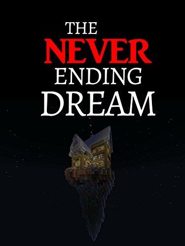 The Never Ending Dream on Amazon Prime Video UK
