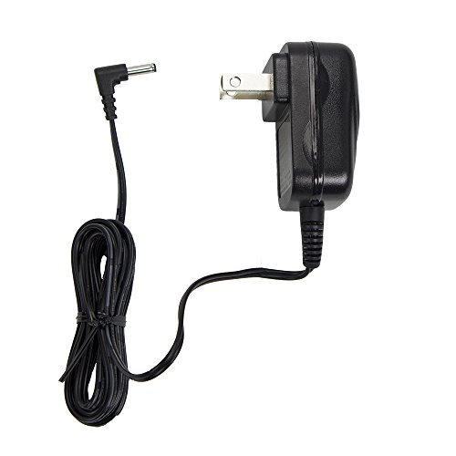 power dc adapter