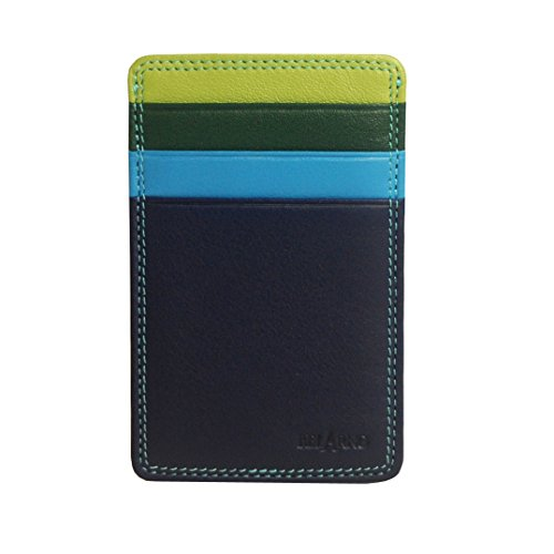 belarno-flat-card-case-with-id-blue-combination