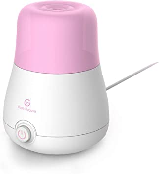Copa menstrual Esterilizador de vapor Esterilizador ...