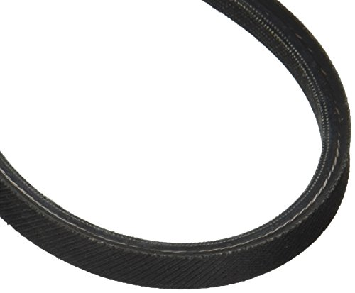 Replace Belt Mower (Stens 265-421 Belt Replaces Snapper 7012508 1-2508 1-1887 24-1/2-Inch by 3/8-Inch)