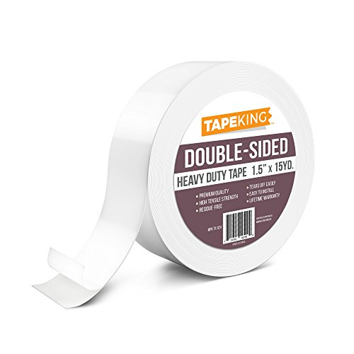 tape-king-heavy-duty-double-sided-tape-15-inch-x-15-yards-white