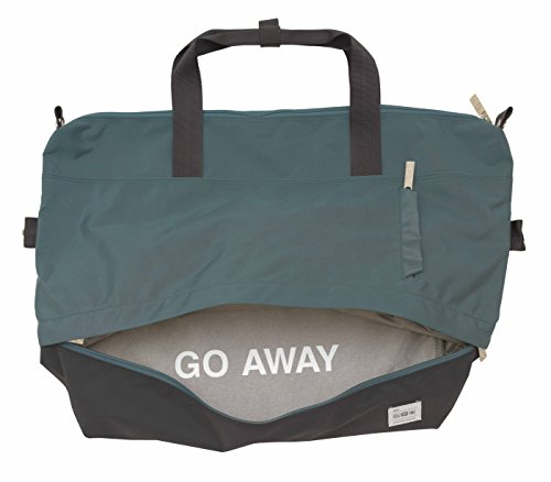 flight-001-rothko-hidden-compartment-duffle-teal-black-one-size