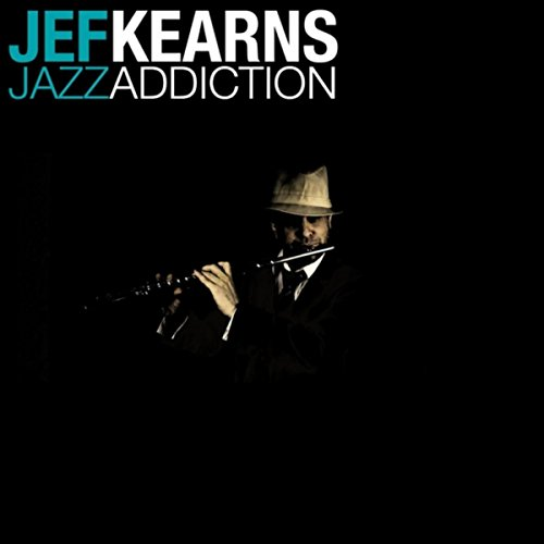 Jazz Addiction