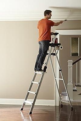 Cosco Signature Series Step Ladder