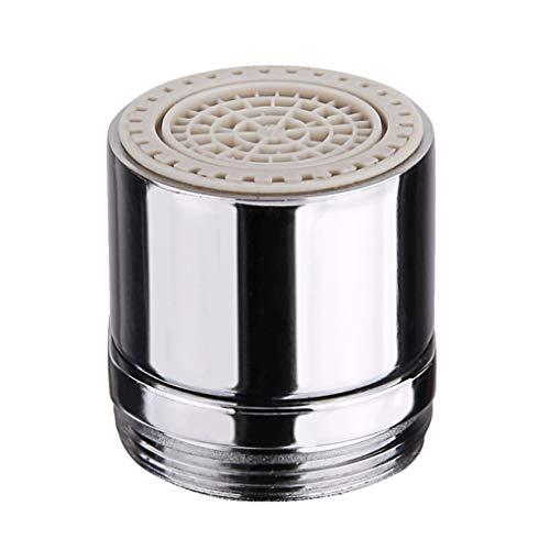 Funcion-de-Cobre-Certificado-de-Doble-Flujo-2-Fregadero-de-Cocina-aireador-Giro-de-360-Grados-del-Grifo-pulverizador-Regard