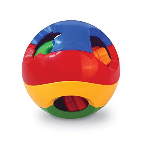 Ball Sorter - 9