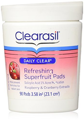 clearasil-daily-clear-refreshing-superfruit-pads-with-acne-prevention-raspberry-and-cranberry-extrac