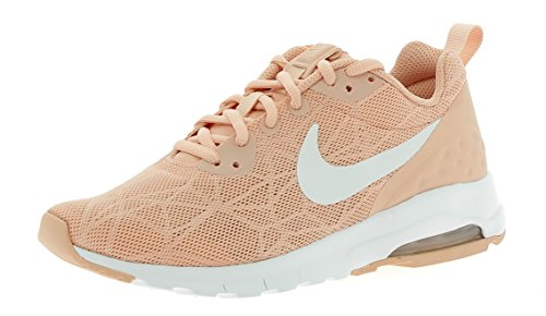 Nike Air Chaussures 844895605 Motion Rose Homme Max Zwwrdtx