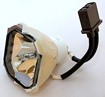 Bulb Only SpArc Platinum for Sharp XG-NV5XB Projector Lamp