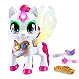 VTech Myla's Sparkling Friends Mia The Unicorn (English Version) (80-530800)