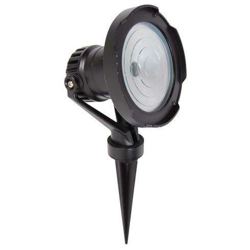 malibu-lighting-low-voltage-laser-starfield-projector-8406-3550-01