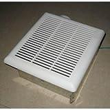 large bathroom exhaust fan - Hampton Bay BPT12-13D 70 CFM Ceiling Exhaust Bath Fan