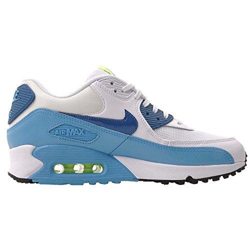 Nike Kvinnor Air Max 90 Väsentlig