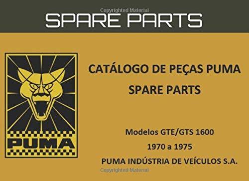 Catalogo Puma | VEA