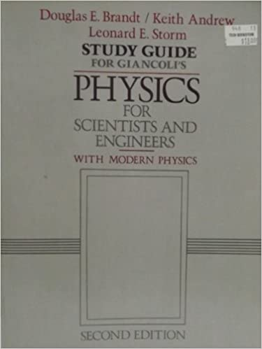 giancoli physics ebook pdf free