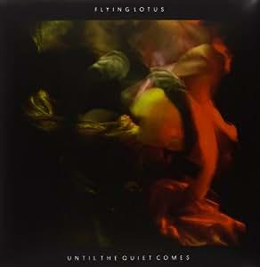 Until the Quiet Comes [Vinyl]