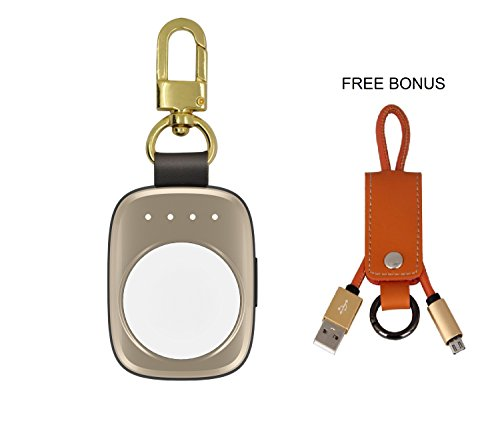 Powerbank Keychain - 6