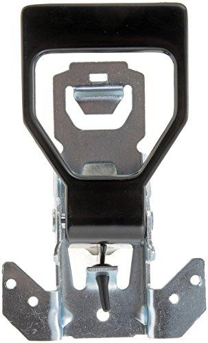 Dorman 77098 Driver/Passenger Side Replacement Interior Door Handle