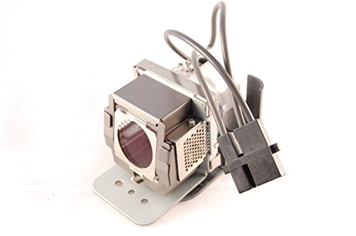 5J.01201.001 GLH-115 Lamp for BenQ MP510 Projector Lamp Bulb with (115 Projector Light Bulb)