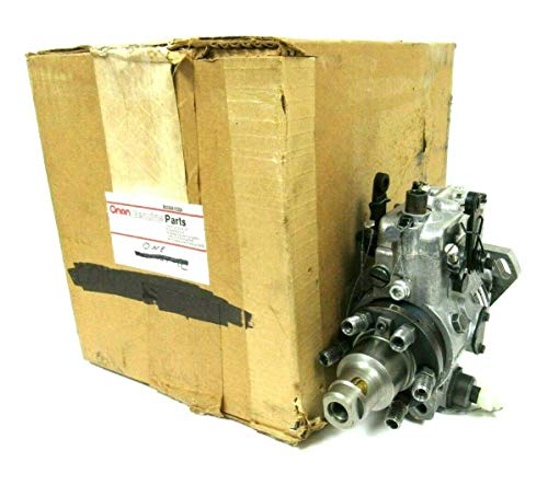 New STANADYNE DIESEL SYSTEMS DB2-4460 Injection Pump 147-0464-12 -
