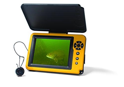 Aqua Vu Underwater Camera - 3