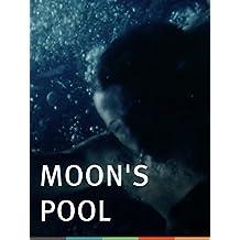 Moon's Pool