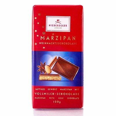 niederegger-lubeck-marzipan-christmas-chocolate-bar-100g-6-pack