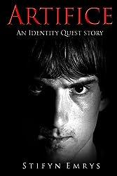 Artifice (Identity Quest)