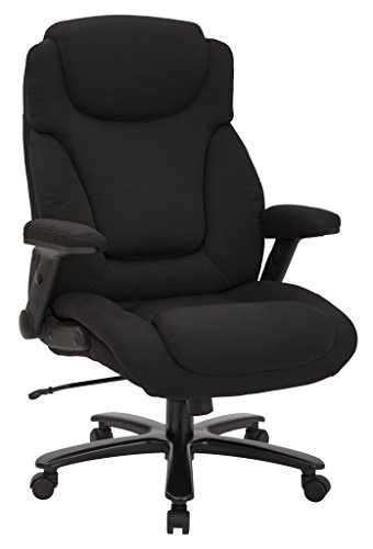 pro-line-ii-big-and-tall-deluxe-high-back-executive-chair-black